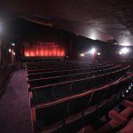 Prince Charles Cinema featured