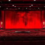 Samuel Goldwyn Theater