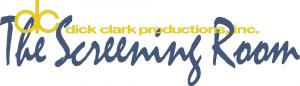 Dick Clark Prod logo
